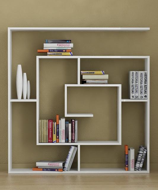 modern wall shelves 10