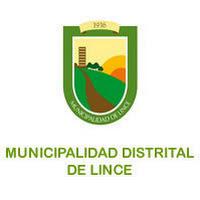 CONVOCATORIA MUNICIPALIDAD DE LINCE
