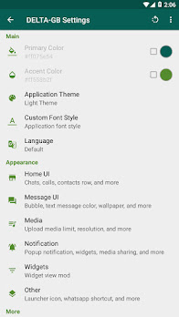 GBWhatsApp Delta Mod apk versi,GBWhatsApp Delta Mod apk,GBWhatsApp Delta Mod,wa anti banned,wa anti-ban,whatsapp anti banned,whatsapp mod anti ban,whatsapp mod,