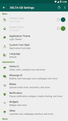 Menu-Setting-GBWhatsApp-Delta-Mod-V10.20