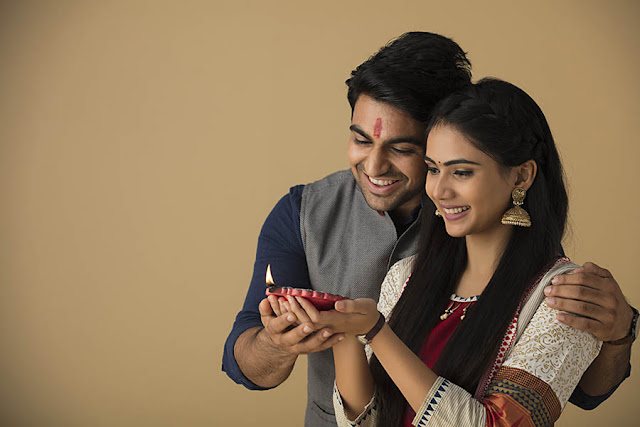 couple images hd for whatsapp dp, images of cute couple for dp, romantic dp for whatsapp hd, stylish couple profile pictures, romantic couple pic for dp, stylish couple dp for facebook, best romantic dp for whatsapp, cute love profile pictures for facebook, cute couple images download, love couple pic fb, best romantic dp for whatsapp.
