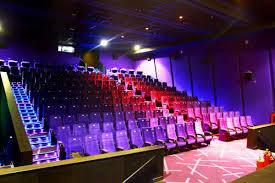 Delite Cinema Hall in Kanpur, Uttar Pradesh | Review
