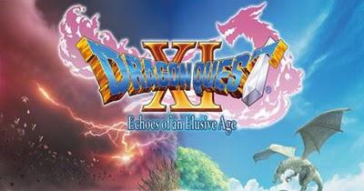 dragon quest ix torrent