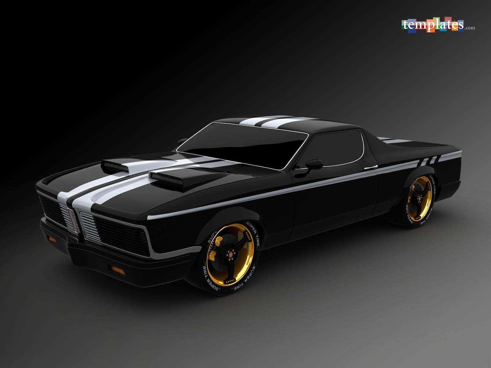 sports car s hd 4