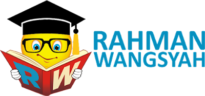 Rahman Wangsyah
