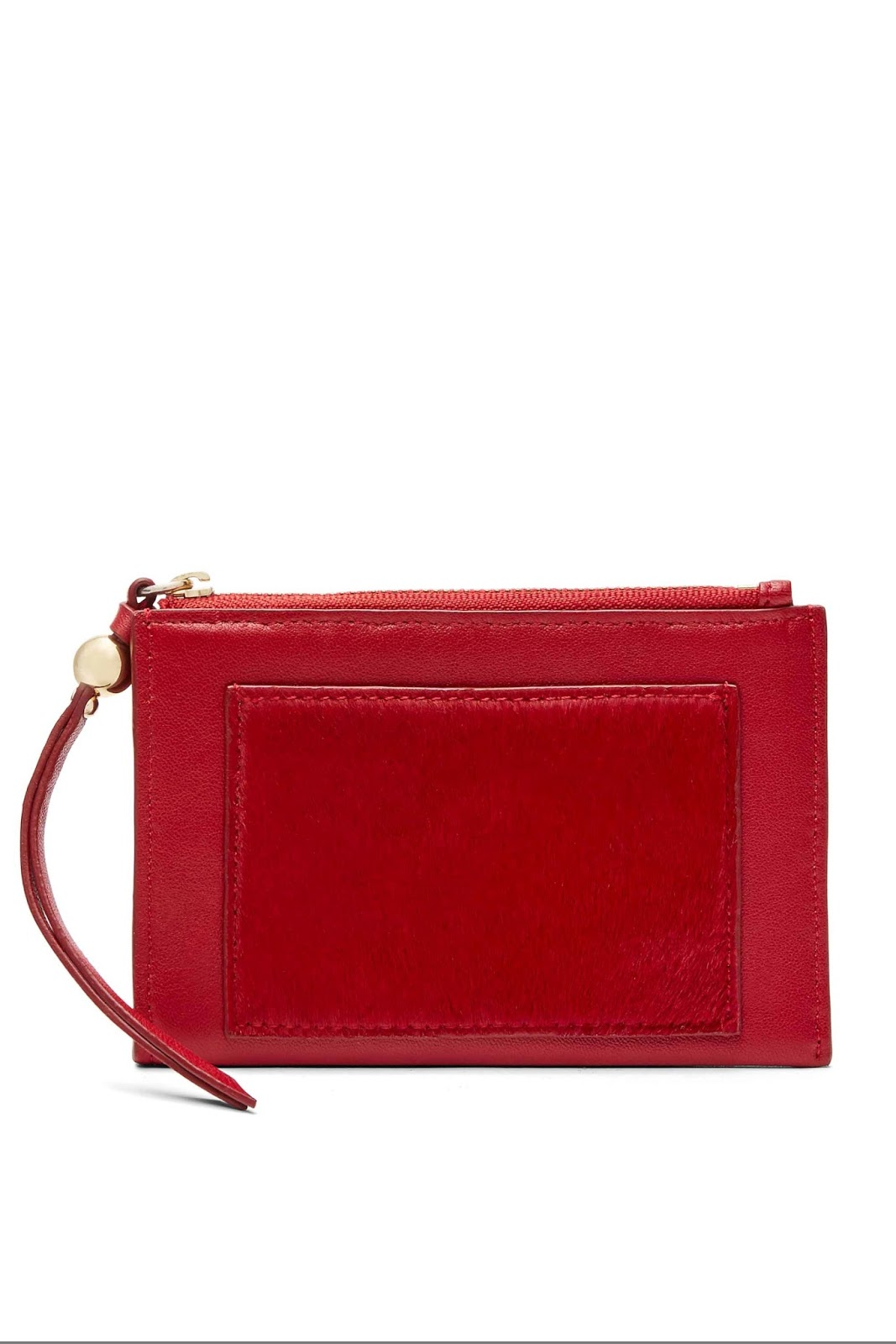 DVF's Bags for Chinese New Year!