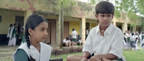 S.P. Chauhan (2018) Movie Download Hindi HDRip 720p    MoviesBaba 3