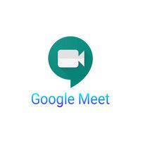 6 Langkah Mudah Mengubah Nama Akun Google Meet