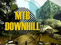 Download Game MTB Downhill Multiplayer Mod Apk