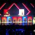 """""""Super Show 5 In Jakarta"""", Super Junior World Tour For ELF Anniversary = Part 3"""