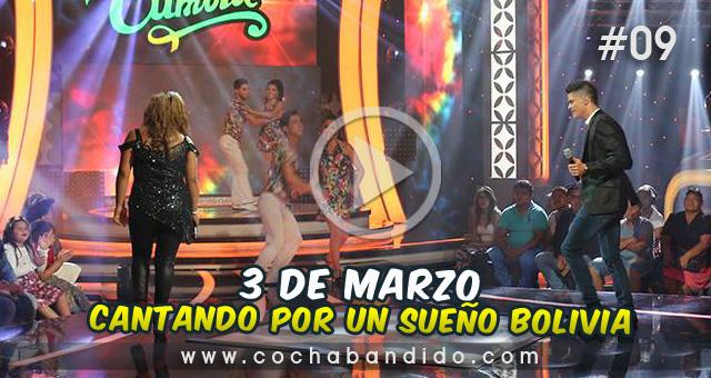 3marzo-cantando-Bolivia-cochabandido-blog-video.jpg