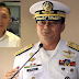 Bong Go never meddled in P18B warship deal – fired Vice Admiral Mercado