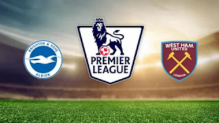 Вест Хэм Юнайтед – Брайтон энд Хоув Альбион смотреть онлайн бесплатно 01 февраля 2020 прямая трансляция в 18:00 МСК.
