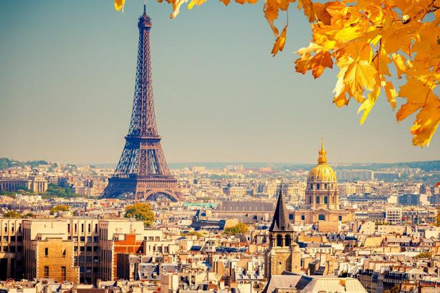 تعرف على 5 منح دراسية من مختلف الجامعات للدراسة  في فرنسا بتمويل وامتيازات كثيرة