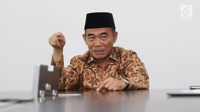 Simak !! Informasi Pencairan Tunjangan Profesi Guru (TPG) 2018 dari Mendikbud !