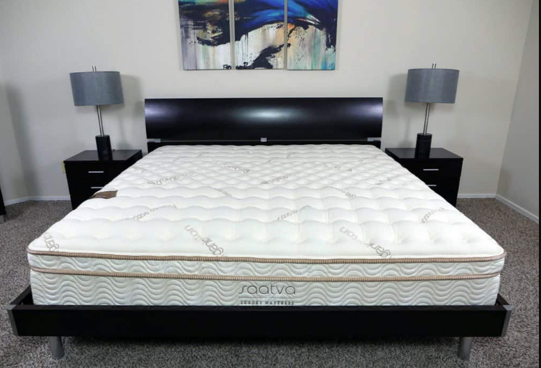 tempurpedic vs simmons beautyrest mattresses reviewed