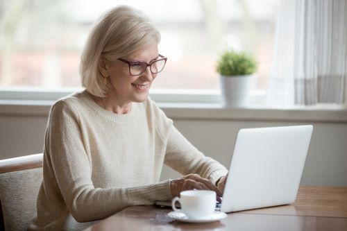 What Is the Best Way to Research Assisted Living Near Me?
