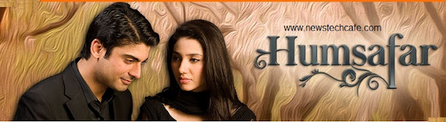 'Humsafar' Zindagi Tv Upcoming Show Wiki Story |StarCast |Title Song| Promo| Timing