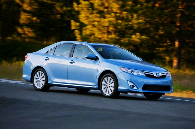 2012 toyota camry xle hybrid invoice price toyota camry usa. Black Bedroom Furniture Sets. Home Design Ideas