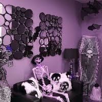 GenieFunGames Halloween 2…