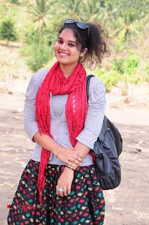 Actress Anukrishna Picture Gallery  0006.JPG