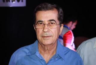 Luto: Morre vítima da Covid-19 o ex-deputado estadual e médico Zé Clemente