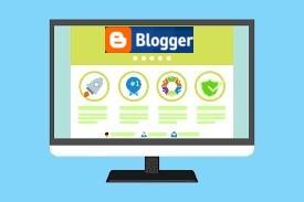 Да премахнем датата от URL адреса на Blogger