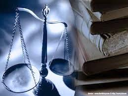 istilah hukum administrasi
