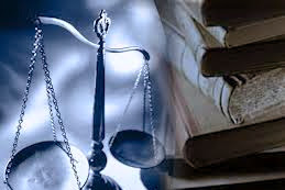 Pengertian Istilah Hukum Administrasi Negara
