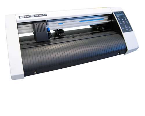 Printing Material Machine Supply Graphtec Craft Robo Pro