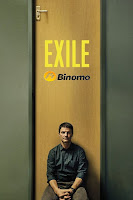 Exil 2020 Dual Audio Hindi [Fan Dubbed] 720p HDRip