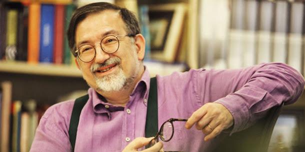 Tarihçi Yazar Murat Bardakçı kimdir? aslen nerelidir? kaç yaşında? eşi kim? kitapları, biyografisi ve hayatı hakkında kısa bilgi.