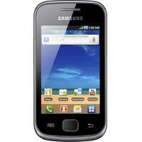 Samsung-S5660-Galaxy-Gio-Price