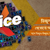 GrameenPhone Djuice Package Tariff