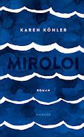 https://anjasbuecher.blogspot.com/2019/10/rezension-miroloi-karen-kohler.html
