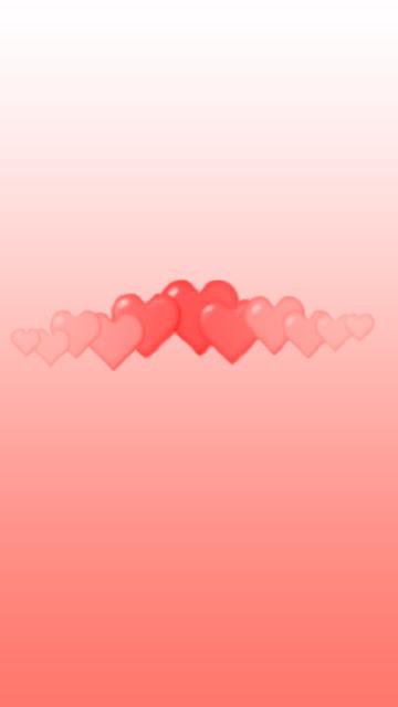 Romantic Love Wallpapers | 4K Love Wallpapers | 4K wallpapers | Love Wallpapers HD | Ashueffects