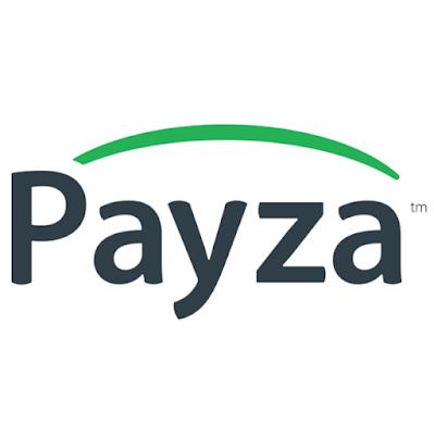 رسوم-بايزا-payza-fee