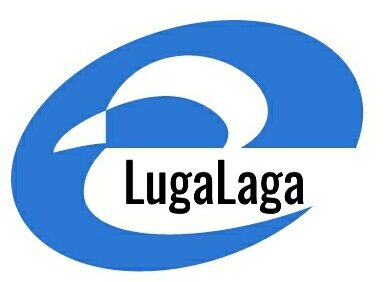 Toko Online LugaLaga - Jual Masker Dan Aksesories Terlengkap