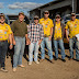 Rally da Pecuária chega ao Tocantins e Pará