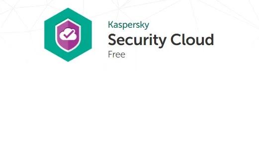 برنامج حماية من الفيروسات مجانا ويندوز. 10Kaspersky Free Antivirus