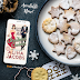 Book Blitz - Excerpt & Giveaway - Tasting Her Christmas Cookies by Alina Jacobs