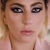 """Lady Gaga asegura que los videos de """"Joanne"""" serán una continuación de su video antecesor"""