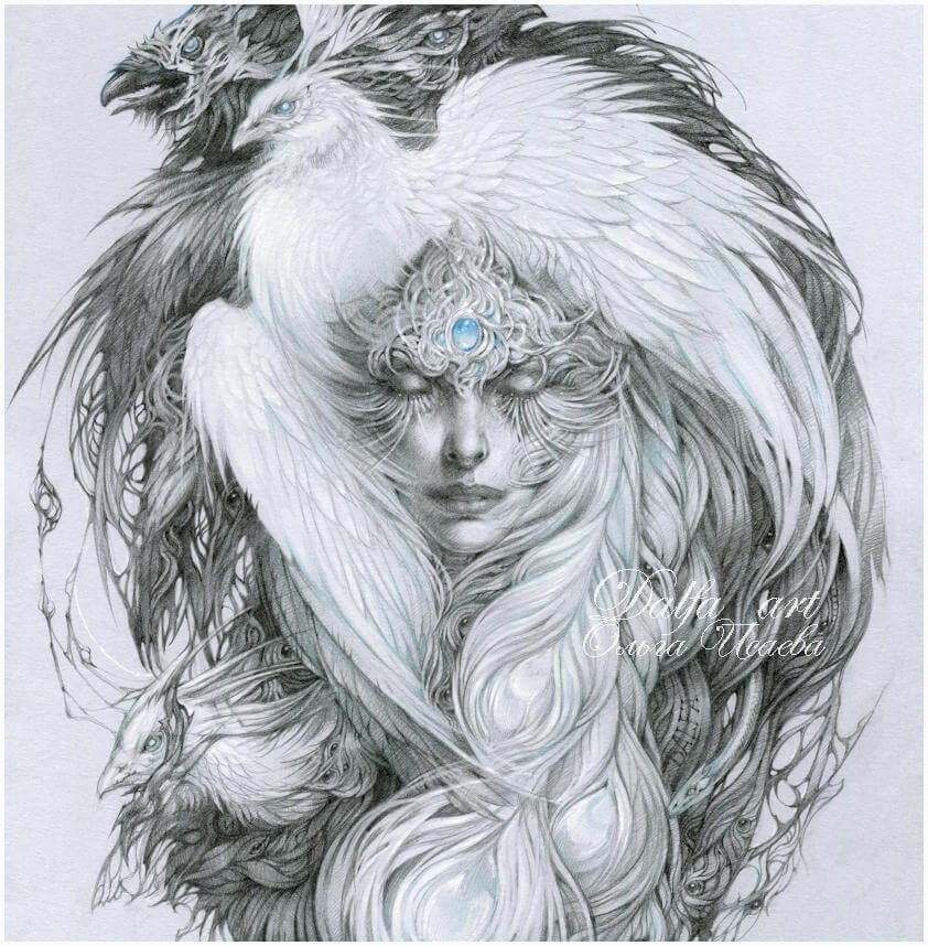 10-White-dream-Olga-www-designstack-co