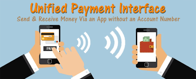 Virtual Payment Address क्या है VPA meaning in hindi