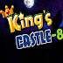 Kings Castle 8