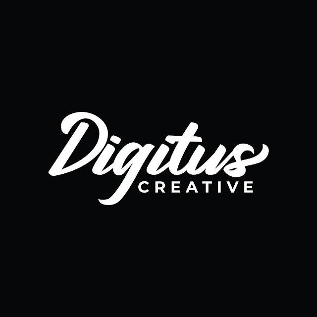 Lowongan Kerja Full Remote Back End Developer (Digitus Creative)