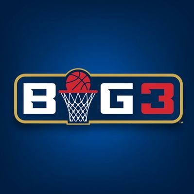 Eye on Sky and Air Sports: 2019 BiG 3 Basketball Week 9 TV