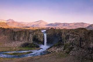 India Biggest Waterfall, Bharat ka Sabse Uncha Jharna, भारत का सबसे ऊंचा झरना कौनसा है?, भारत का ऊंचा झरना, कहा पर है