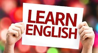 Belajar Bahasa Inggris Sulit pada Awalnya