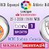 Prediksi Espanyol vs Athletic Bilbao — 25 Januari 2020